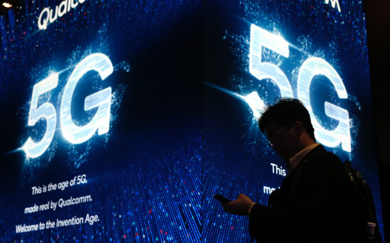 What will 5G change for you?