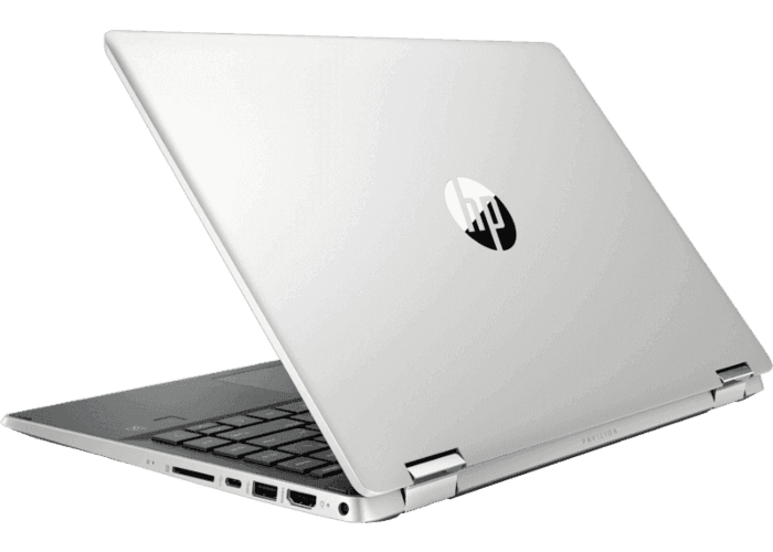 Best HP Laptops for 2020 – A Detailed Review