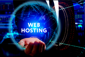 EIGHT TIPS TO BEST WEB HOSTING SITES MUCH BETTER WHILE DOING OTHER THINGS
