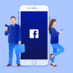Valuable Tips To Start Running Effective Facebook Ads In  2020