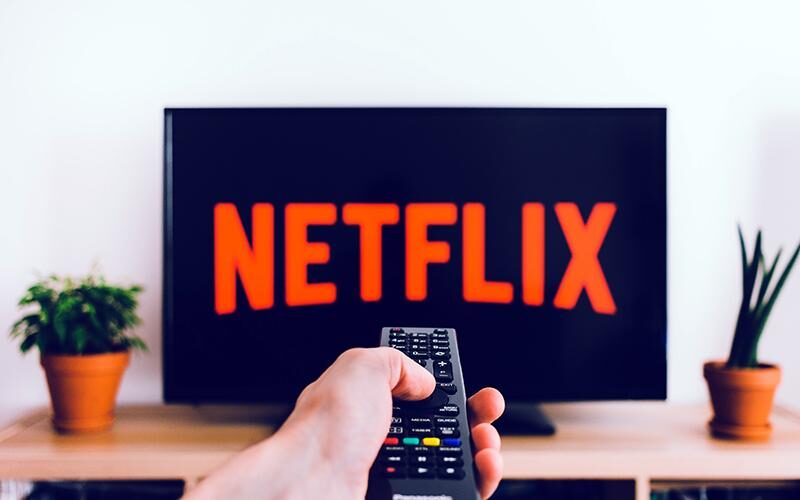 Top 10 Netflix alternatives for online streaming